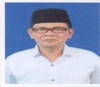 2. Drs Kosasi MPd