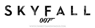 Download Watch Skyfall 007 Movie Online Free Film Stream James Bond Skyfall