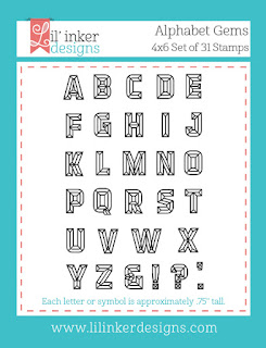https://www.lilinkerdesigns.com/alphabet-gems-stamps/#_a_clarson