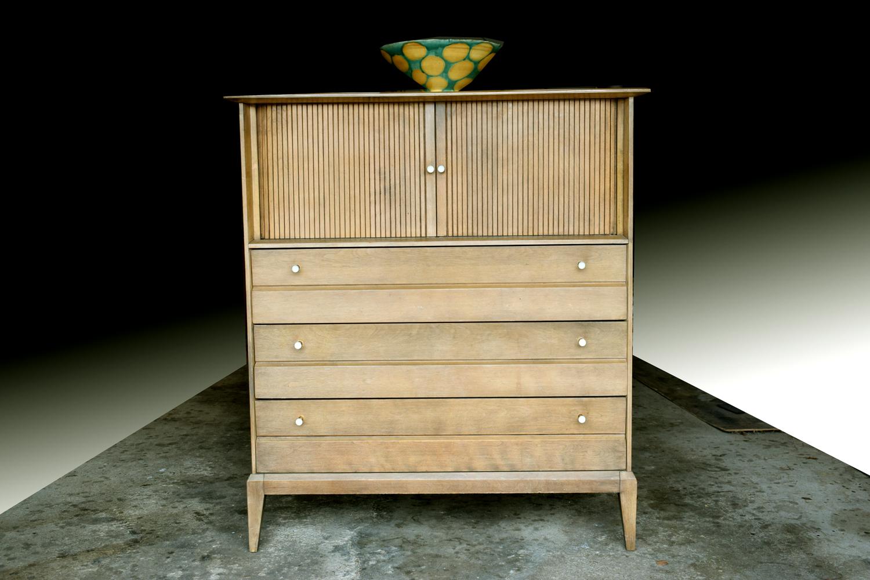 Marvelous Affordable Modernism Beatyapartments Chair Design Images Beatyapartmentscom