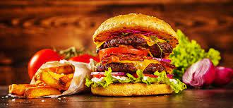 pd burger alanya antalya menü fiyat listesi hamburger sipariş