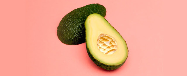 8 Foods That Help Prevent Acne Breakouts
