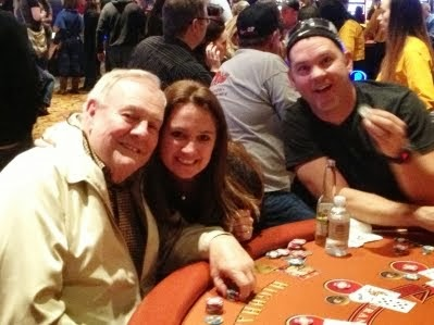 Play blackjack online for real money usa