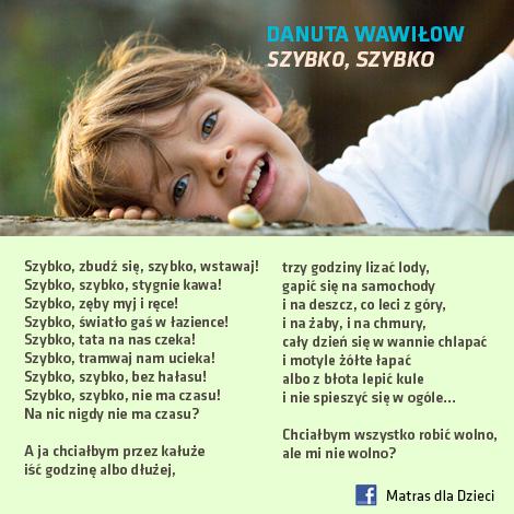 Maria Varia : Szybko, szybko