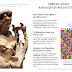 Το Αρχαιολογικό Μουσείο Πέλλας χτυπά την πόρτα σας