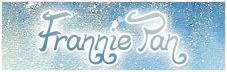 http://frannieinthepages.blogspot.it/