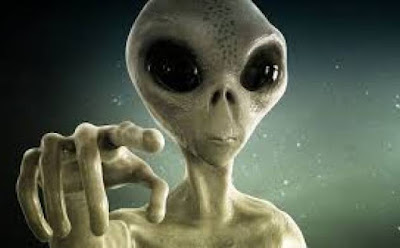 https://www.technologymagan.com/2019/07/300000-edgy-folk-pledge-themselves-on-facebook-to-storming-supposedly-ufo-tastic-area-51.html