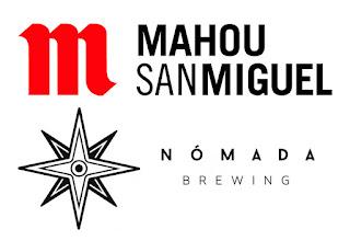 Mahou-San Miguel adquiere el 100% de Nómada
