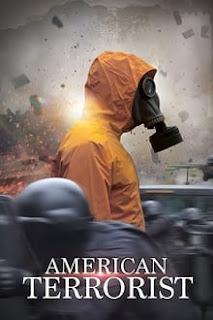 American Terrorist Online O Descargar Gratis HD