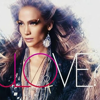 Jennifer Lopez-Love