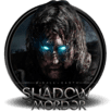 تحميل لعبة Shadow of Mordor لجهاز ps3