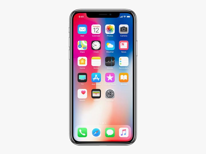 Tips Best Guna iPhone