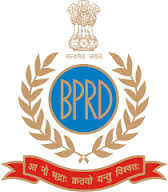 BPRD Recruitment 2016
