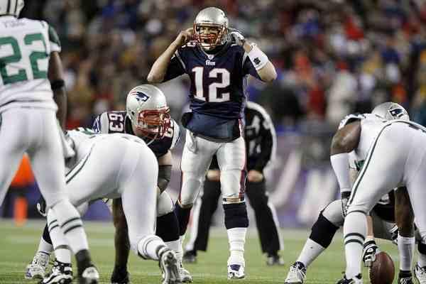 Super Bowl 2016 Live Stream