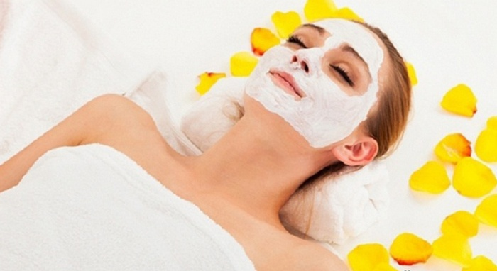 8 Tips Cantik Alami, Wajah Sehat, Masker Bengkoang Alami, begitu.com, wajah putih mirip artis korea, wajah putih bersih bersinar, mengangkat flek hitam