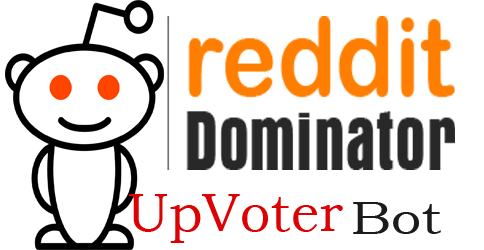 Download Reddit Dominator UpVoter Free 100% working