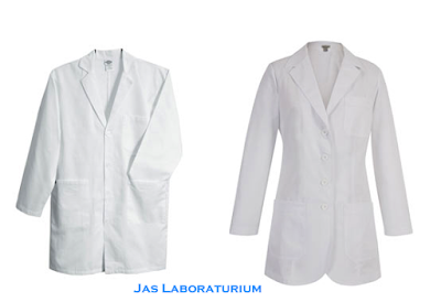 harga alat-alat kimia laboraturium