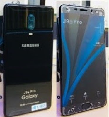MT6580__Samsung__SM-J9[8]_Pro__SM-J9[8]_Pro__7.1.1__ALPS.L1.MP6.V2_WEG.L_P73