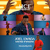 Exclusive Audio | Joel Lwaga - Nafasi nyingine | Download
