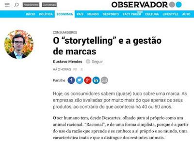 http://observador.pt/opiniao/o-storytelling-e-a-gestao-de-marcas/