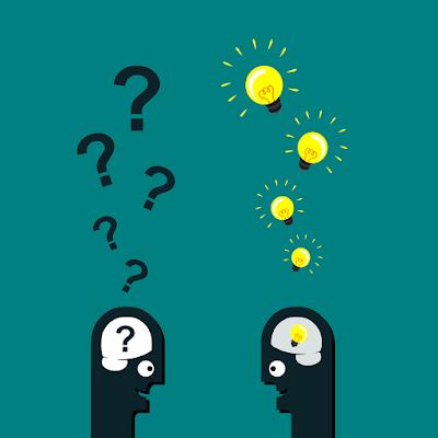 Pengambilan Keputusan Inovatif