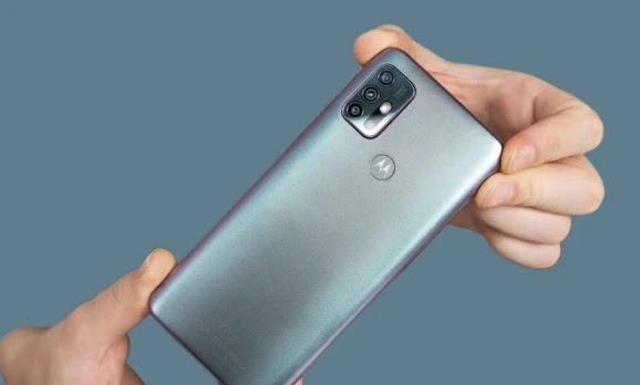 Motorola Moto G60 is obtained a High-End Model