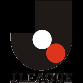 Daftar Kapten Tim di J1 League Jepang 2018