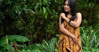7 Kelebihan Nikah Dengan Seorang Janda Dibanding Gadis