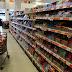 Σούπερ μάρκετ: Η λίστα με τα προϊόντα που απαγορεύεται να πωλούν από σήμερα ! Όλοι οι ΚΑΔ !