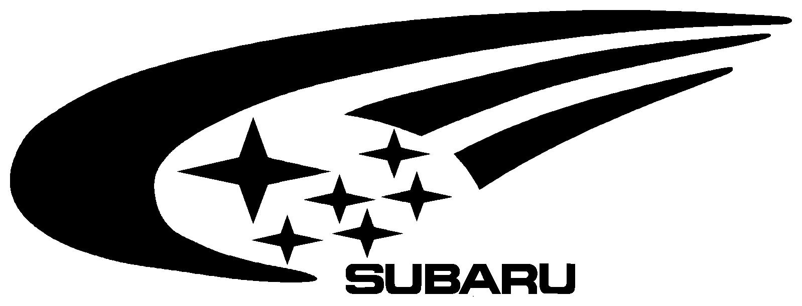 Barbie Logo Font Wallpaper