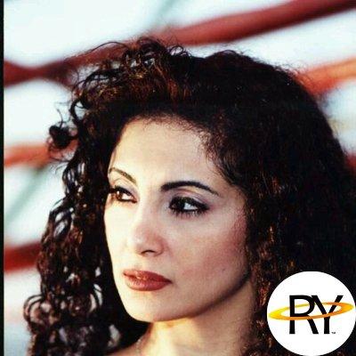 رولا محمود أول فنانة مصرية تعلن إصابتها بكورونا