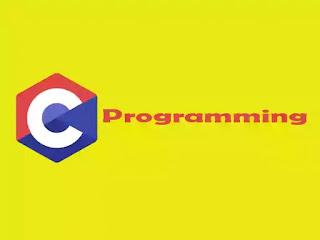 C- Programming