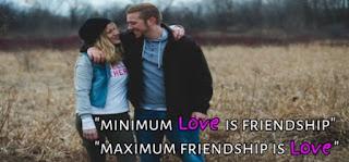 Status on Friendship in English, Status About Best Friendship, Friendship WhatsApp Status, Status About Friendship for WhatsApp, Best Friend WhatsApp Status