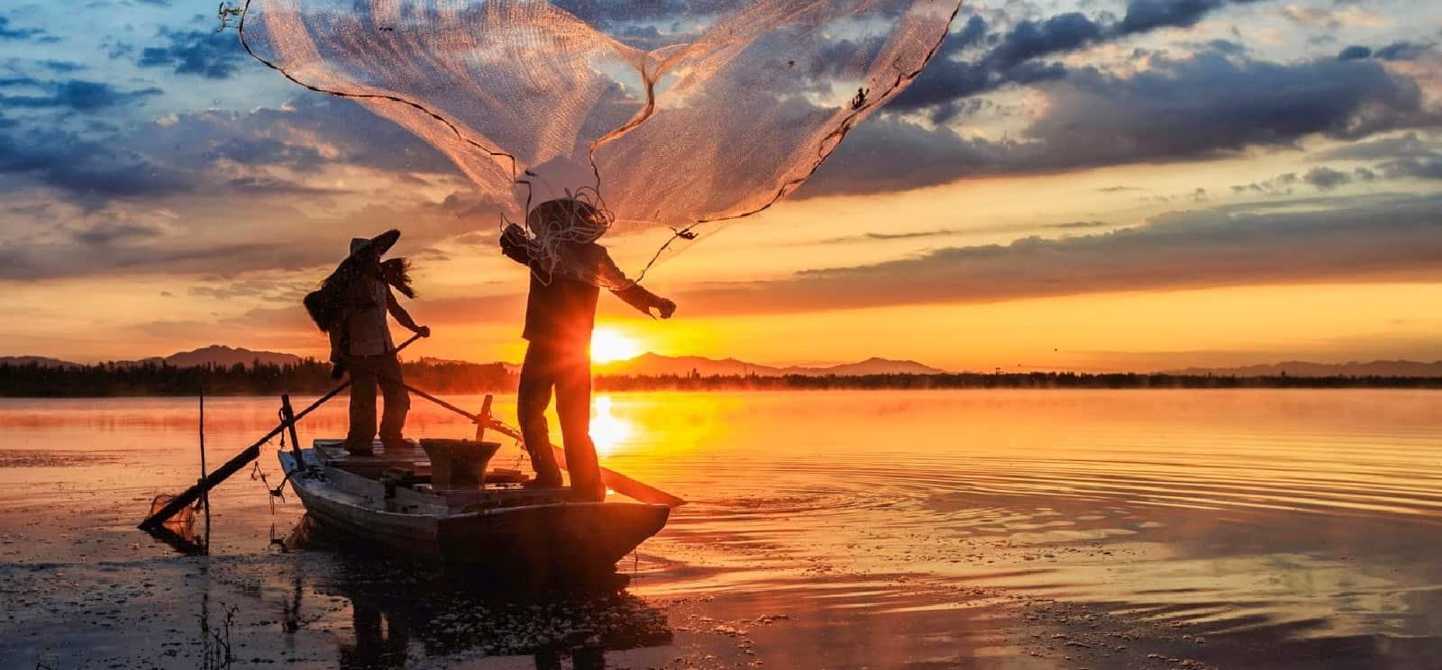 Denúncia revela que pescadores fakes recebem seguro defeso em Monte Alegre