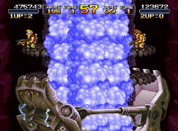 metal-slug-2-pc-screenshot-www.ovagames.com-3