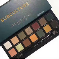 https://www.wordmakeup.com/anastasia-beverly-hills-subculture-palette_p1392.html