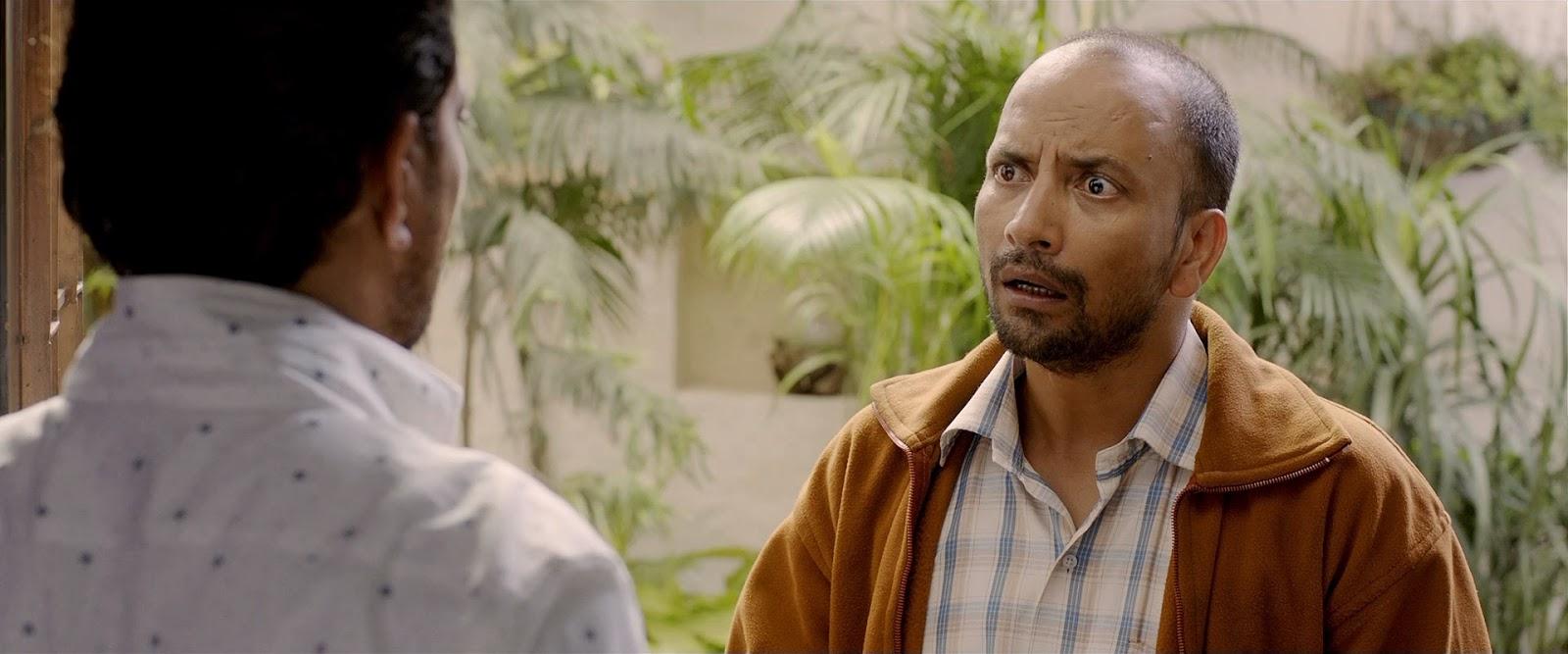 Hindi Medium (2017) 4