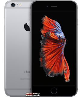 iPhone 6 Plus Untethered iCloud Bypass iOS 12.5.4 All error Fixed
