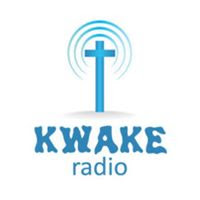 KWAKE Radio and Ministries
