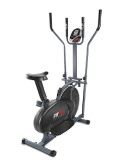 What is the Best Rated Elliptical Trainer
