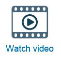 https://www.youtube.com/watch?v=M3Q03nt8-NI&feature=youtu.be