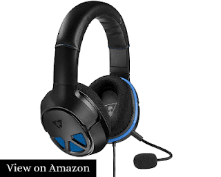 Turtle Beach Recon 150 Headphone for gaming