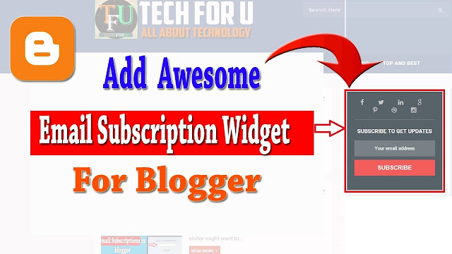 Flagbd, flagbd.com, stylish email subscription widget for blogger, beautiful email subscription box for blogger, Popup email subscription widget for blogger without using codes, Popup Email Subscription widget, New Widget for Blogger Blogs, Create Popup Subscription Widgets in Blogger, Newsletter, Blogger Blogs, Blogger Widgets, How to Blogger Guides, blogger tutorial for beginners, blogger tips, blogger, email, blogspot, blogspot tutorial for beginners, How To Add email Subscription Widget For Blogger