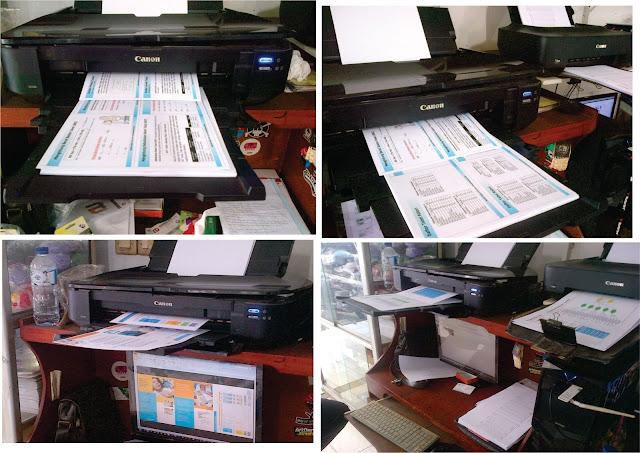 print 24 jam