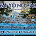 #YoNoParoEl6 llega a través de #CadenasDeWhatsapp