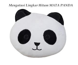 lacoco_eyecare_serum_mengatasi_mata_panda