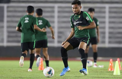 Prediksi Indonesia vs Malaysia, Timnas Menang 2-0