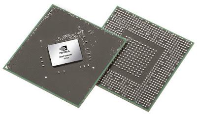 Nvidia GeForce 940MX(ノートブック)ドライバーのダウンロード