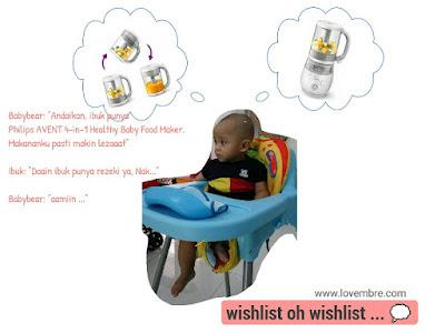 wishlist-ibu-menyusui