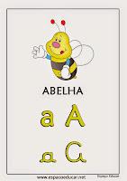 https://www.espacoeducar.net/2014/11/cartazes-coloridos-com-vogais-para.html